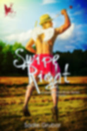 VDay Novella - Swipe Right EBOOKsmall.jp