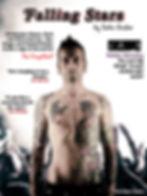 FS Cover 2013 1500.jpg