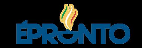 logo web.png