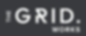 The-GRID-Logo-Vertical-Dark.png