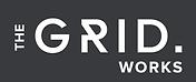 The-GRID-Logo-Vertical-Dark.png