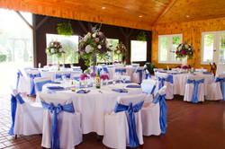 becker farms wedding