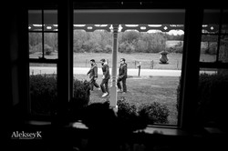 wedding-photography-becker-farms-gasport-ny-19.jpg