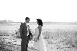 Buffalo Weddings