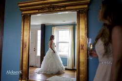 wedding-photography-becker-farms-gasport-ny-12.jpg