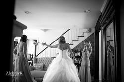 wedding-photography-becker-farms-gasport-ny-10.jpg