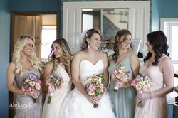 wedding-photography-becker-farms-gasport-ny-18.jpg