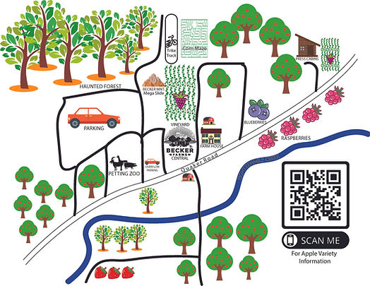 Becker Farms Field and orchard map 2021.jpg