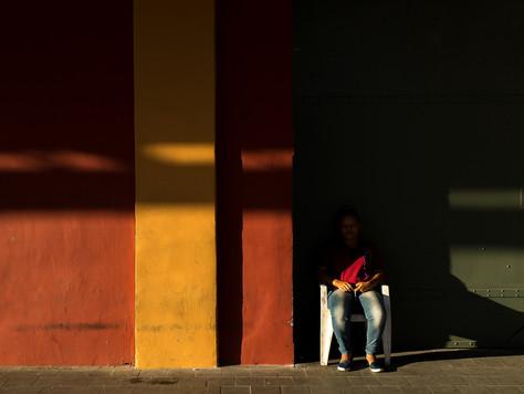 Rio de Janeiro - RJ - Brasil