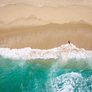 Peace to the Sea