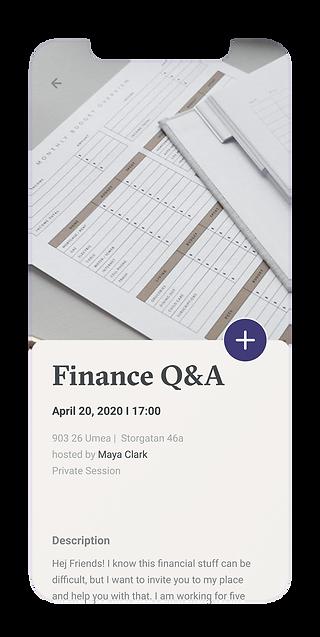 financial event description.png