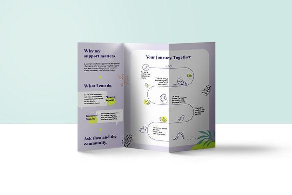Standing+Brochure.jpg