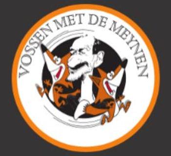 VMDM.JPG