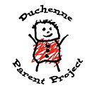 Duchenne Parent Project Logo