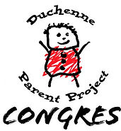 logo congres2jpg.jpg