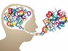 duchenne taalproblematiek