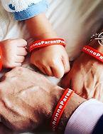 Duchenne Parent Project Belgium events
