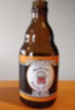 bier dpp.JPG