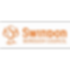 Swindon+Borough+Council+logo.png