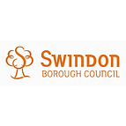 Swindon+Borough+Council+logo.png