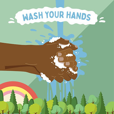 Wash your hands-01.jpg