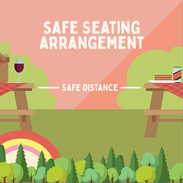 Safe seating arrangement-01.jpg