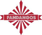 Fandangos Logo.jpg