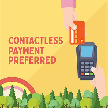 Contactless-01.jpg