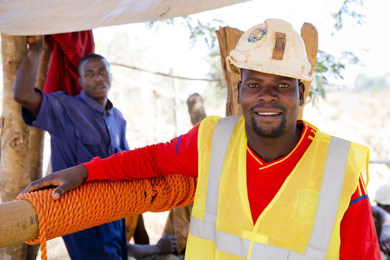 Tanzania Mine Shaft 1.jpg