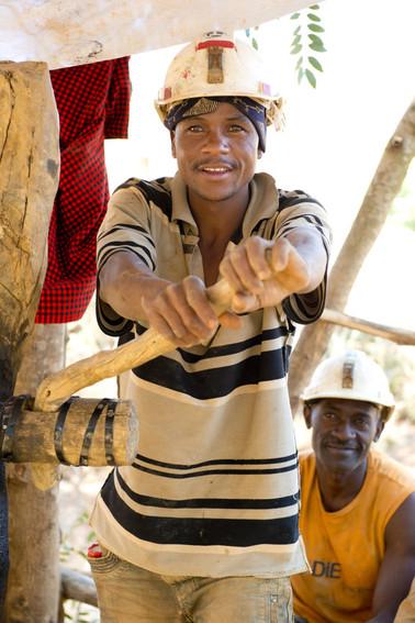 Tanzania Mine Shaft 2.jpg