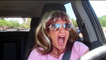 How to Drive the School Carpool