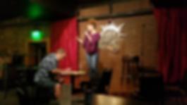 ComedySpotJoeTaxes.png
