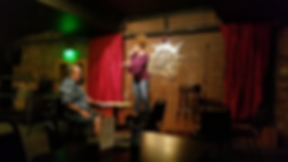 ComedySpotJoe.png
