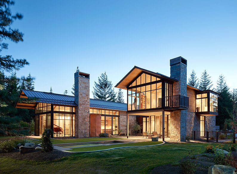 (c) Kevin Scott - Baldock Residence (1).