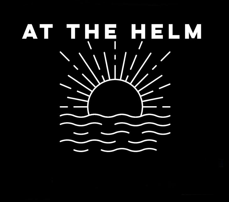 ath - sunrise logo.png