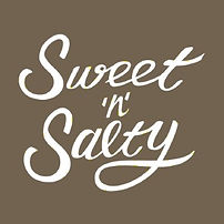 Sweet and Salty Catering