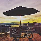 Foodbike rooftop 3.jpg
