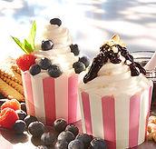 Frozen Joghurt im Becher.jpg