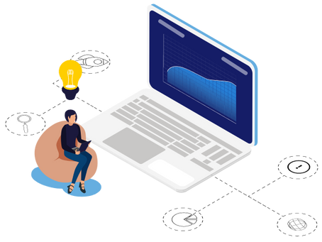 Choosing The Right Recruitment System For Remote Interviewing: 5 Points To Consider