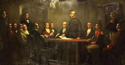 25-de-agosto-de-1825.jpg