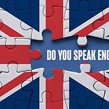 Mejora-tus-habilidades-en-el-idioma-ingl