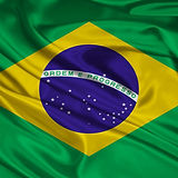 82-bandera-de-brasil.jpg