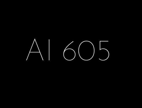 A.I.6.0.5