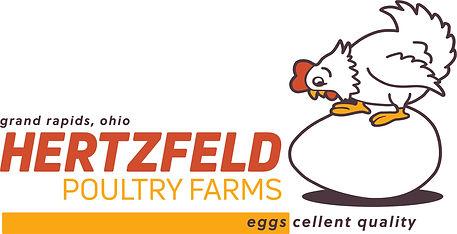 Hertzfeld Poultry Farms w tag 4C.jpg