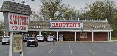 Sautters_Wat.JPG