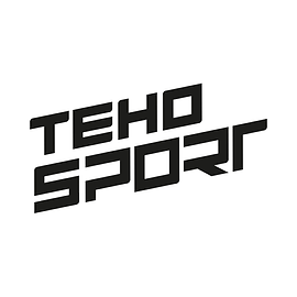 tehosport.png