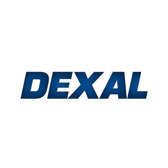 Dexal.jpg