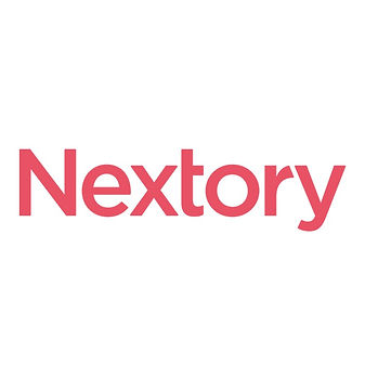 nextory.jpg