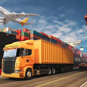 transportation-logistics_37416-134.jpg
