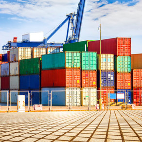 container-terminal-wharf-transport_1417-